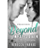 Beyond What is Given (Entangled Embrace) (Flight & Glory)