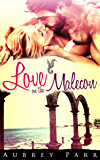 Love on the Malecon (Love on... Book 1)