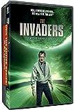 The Invaders - Seasons 1 - 2