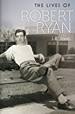 The Lives of Robert Ryan (Wesleyan Film)