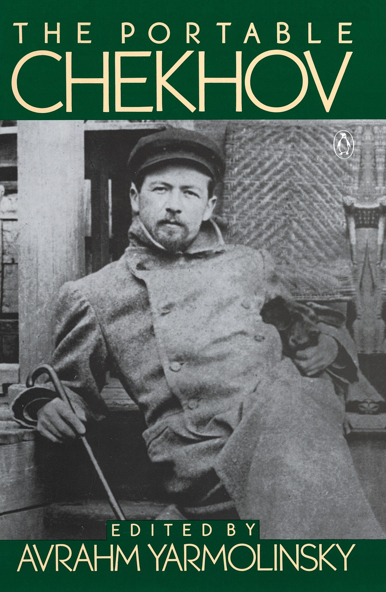 Summary The Man in a Case А.P. Chekhov