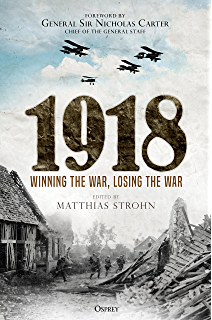 Amazon the last battle victory defeat and the end of world 1918 winning the war losing the war fandeluxe Choice Image
