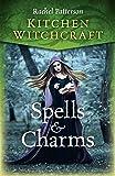 Kitchen Witchcraft: Spells & Charms (Kitchen Witchcraft 1)