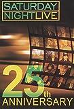 Saturday Night Live - 25th Anniversary