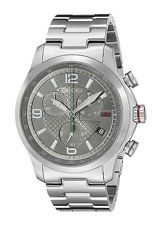 a23303311fc Amazon.com  Gucci G-Timeless