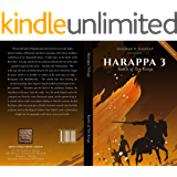 Dasharajna: The Battle of Ten Kings (Harappa Trilogy Book 3)