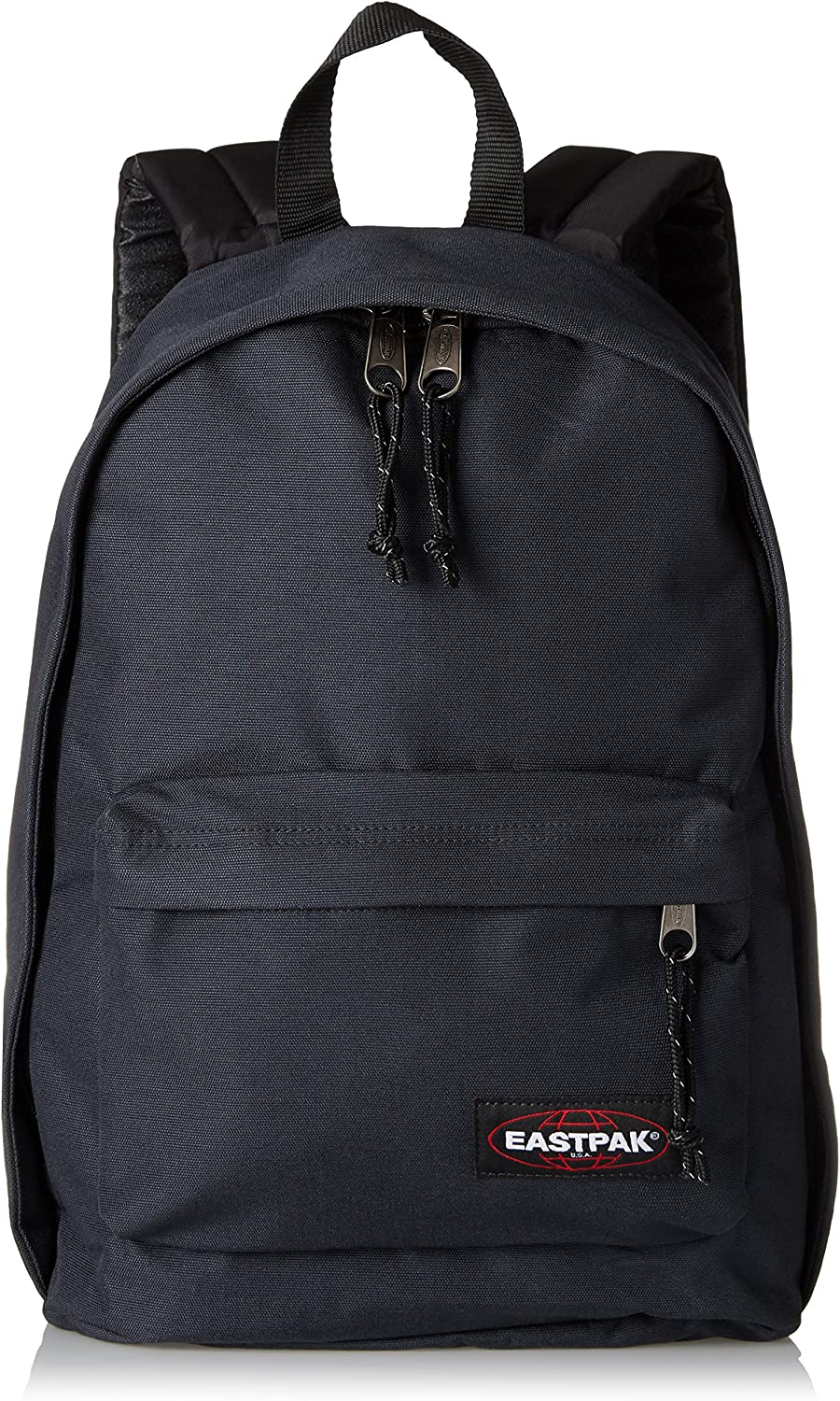 42 cm 17,5 L Mixte Eastpak Tordi Cartable Double Denim