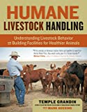 raising beef cattle for dummies pdf