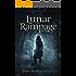 Lunar Rampage (Lunar Rampage Series Book 1)