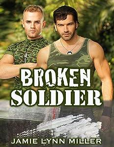Broken Soldier