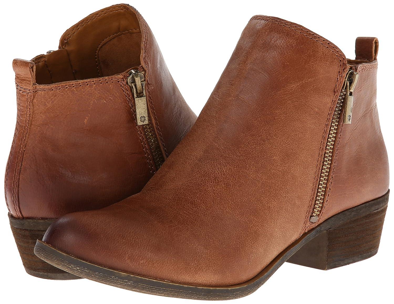 510ed099e ... Lucky Brand Women s Basel Boot B00JLZ7ZKS 8 8 8 B(M) US