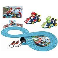 Carrera First - Mario Kart