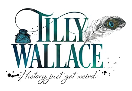 Tilly Wallace