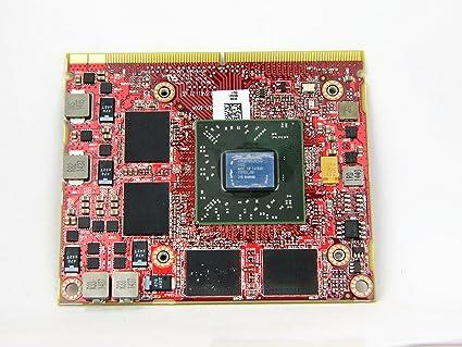 Dell Precision R5400 ADI Audio Driver Download