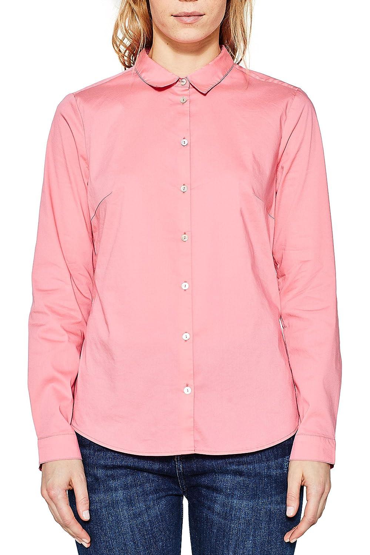 TALLA 42. Esprit Blusa para Mujer