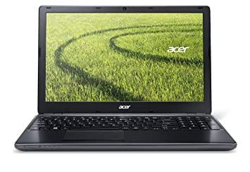 Driver UPDATE: Acer Aspire E1-510 Intel Graphics