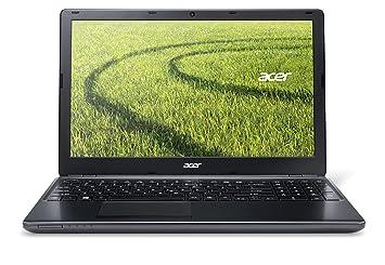 """Acer Aspire E1 572G - Portátil de 15.6"""" (Intel Core i5 4200U, 8"""