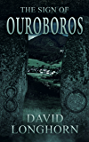 The Sign of Ouroboros: Supernatural Supense with Scary & Horrifying Monsters