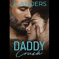 Daddy Crush (English Edition)