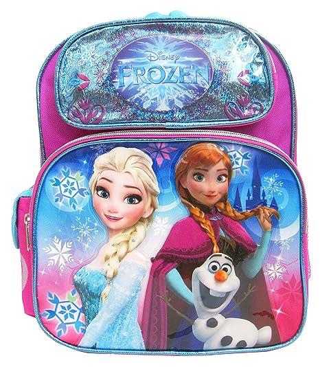 Amazon.com  Disney Frozen 12