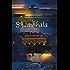 Shambhala: Reise ins innerste Geheimnis