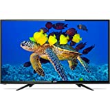 MEPL HDL 32 M 5200 81.2 cm (32 inches) HD Ready LED TV