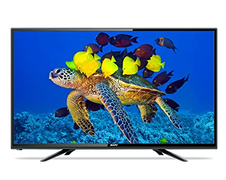 MEPL HDL 32 M 5200 81.2 cm (32 inches) HD Ready LED TV at amazon
