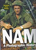 NAM A Photographic History