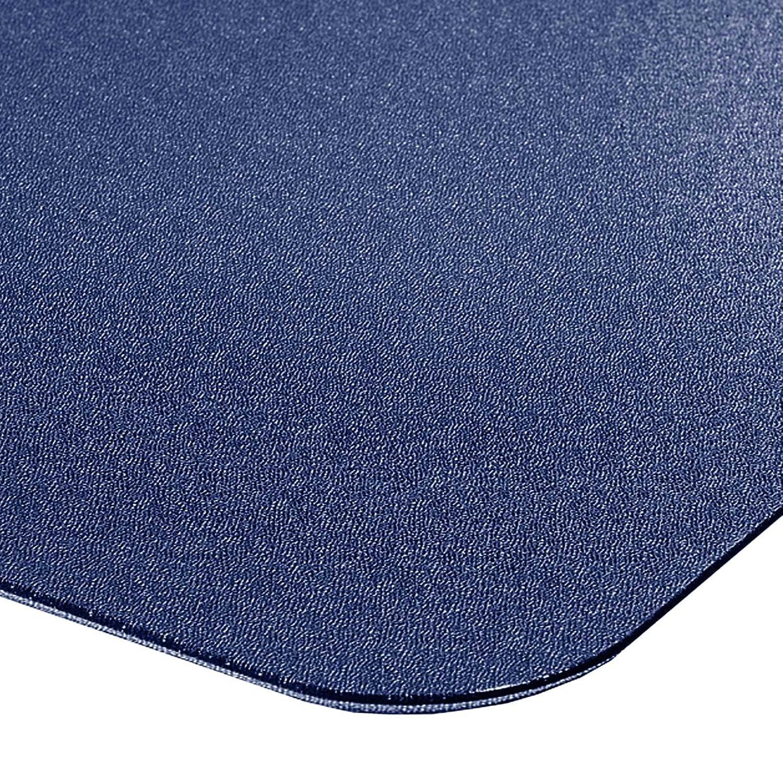Amazon Chair Mat for Hard Floors
