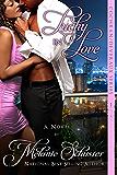 Lucky in Love (Cochran/Deveraux Series Book 1)