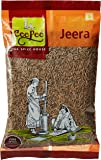 Cee Pee Whole Jeera, 100g