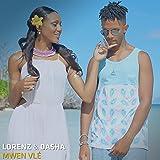 Mwen vlé (feat. Dasha)