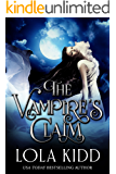 The Vampire's Claim (Blood Royals)