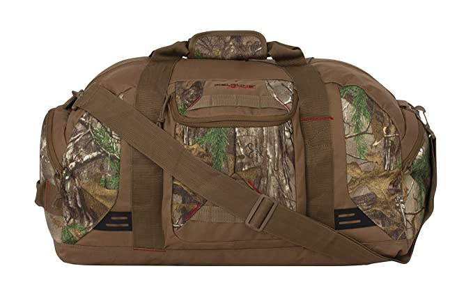 f6d5d3c4e4748 Amazon.com: Fieldline Pro Series Ultimate Field Haul Duffle: Sports &  Outdoors
