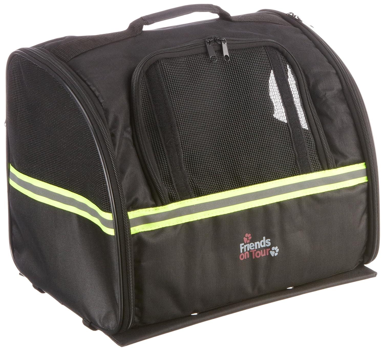Trixie Biker Bag, 35 × 28 × 29cm