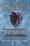 Il giardino delle rose (The Collector Series Vol. 2)