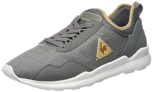 Le Coq Sportif Lcsr XX 2 Tones, Zapatillas para Hombre: Amazon.es: Zapatos y complementos