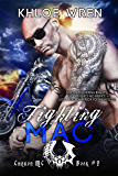 Fighting Mac (Charon MC)