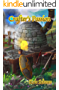 Crafter's Passion (English Edition)