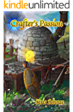 Crafter's Passion