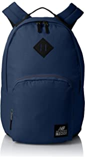 New Balance Adult Daily Driver Backpack