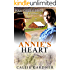 Annie's Heart: Sweet, Clean, Mail Order Bride, Inspirational Western Historical Romance