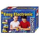 Kosmos 613013 - Easy Electronic
