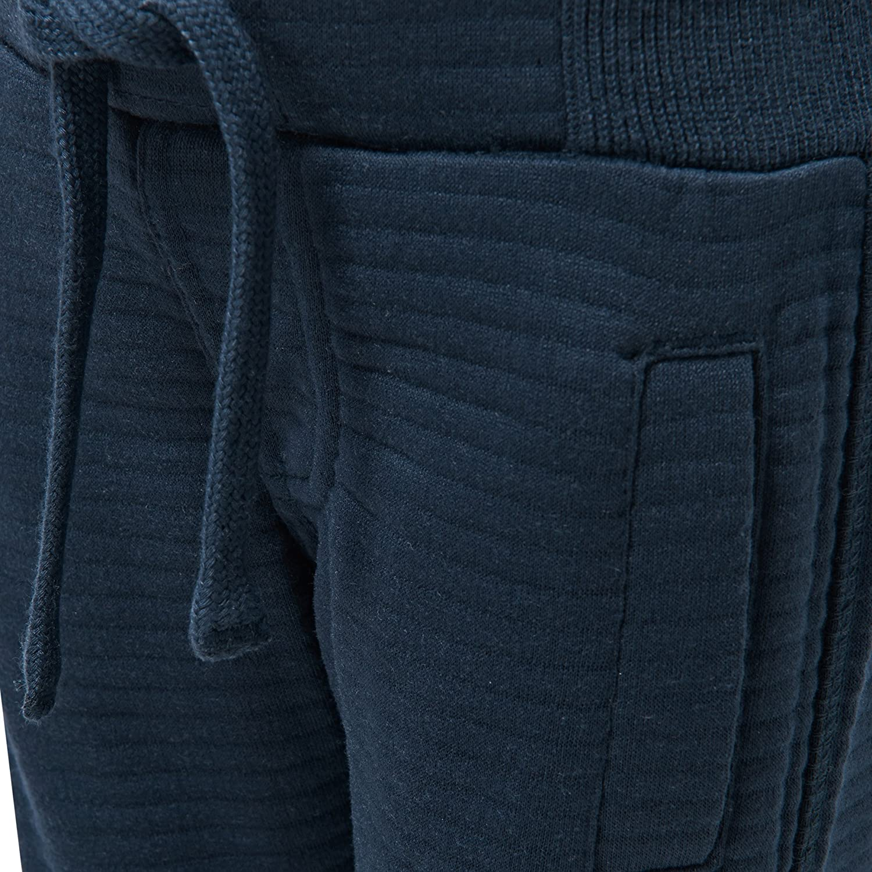 LEGO Pantalones Deportivos para Beb/és