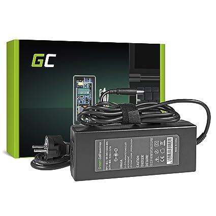 Green Cell® Cargador Dell XPS 17 L701X L702X Dell Precision M90 M2800 M3800 M4400 M4500