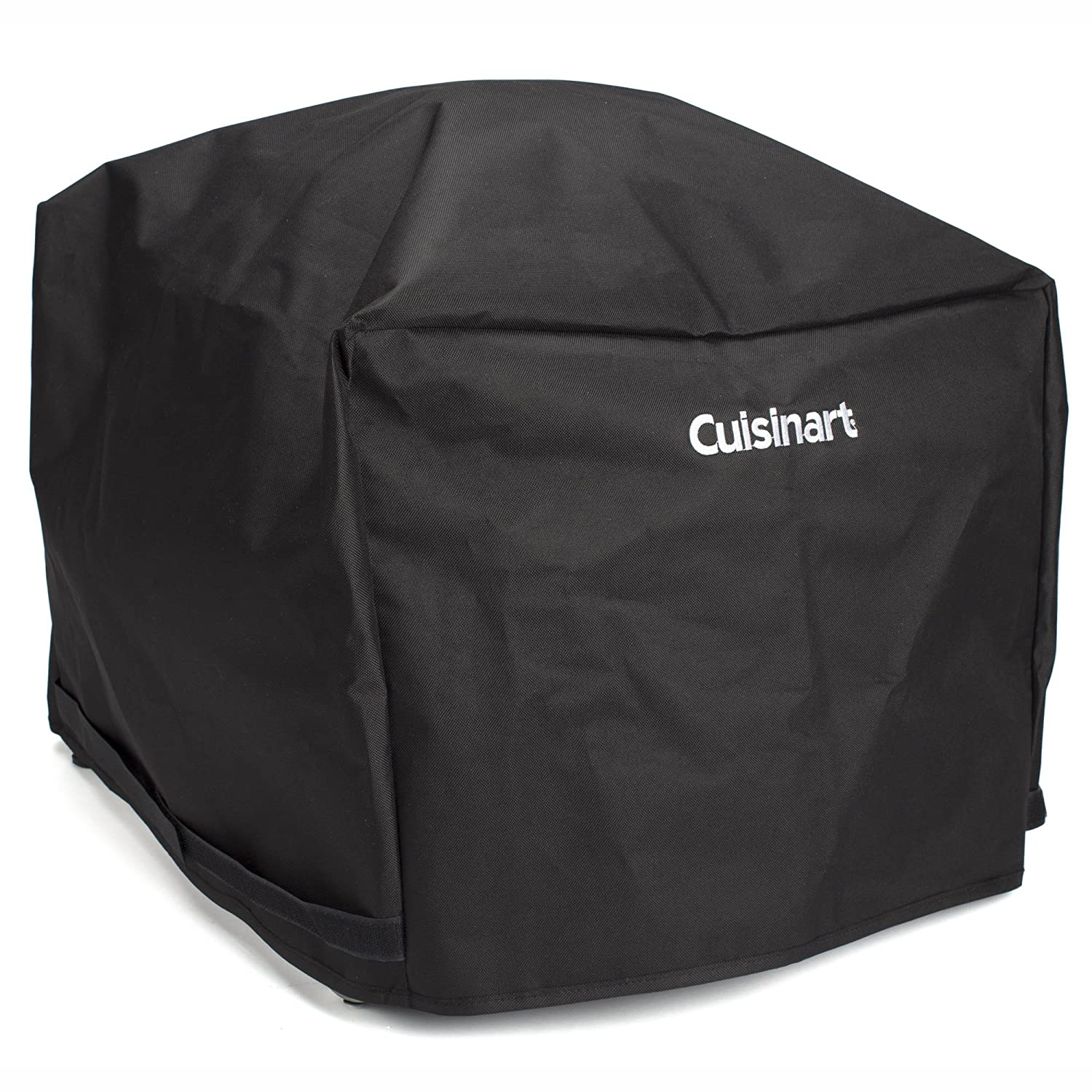 Cuisinart CGC-10049 Searin' Sphere Portable Grill Cover