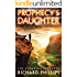 Prophecy's Daughter (The Endarian Prophecy Book 2)