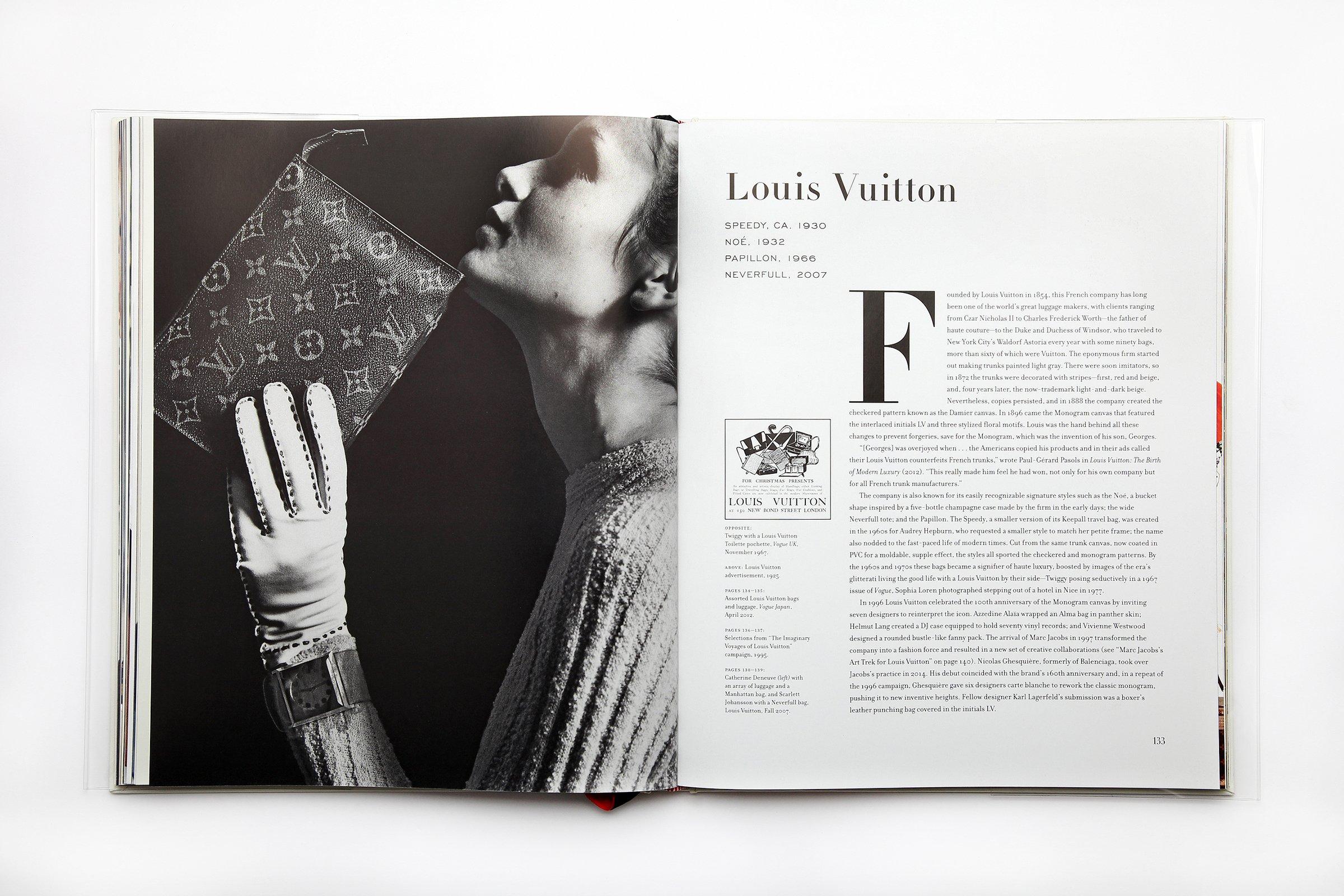e450b7eabd4f Handbags  A Love Story  Legendary Designs from Azzedine Alaïa to Yves Saint  Laurent  Amazon.co.uk  Monica Botkier  9780062428356  Books