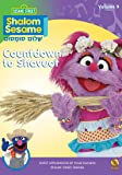Vol. 9-Countdown to Shavuot