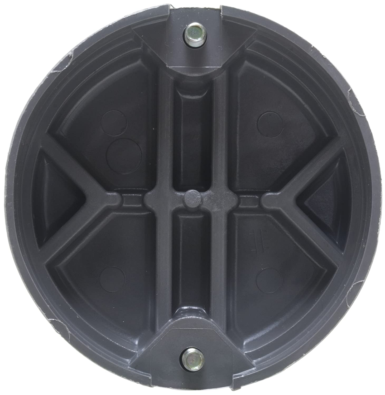 Wells DR917G Distributor Rotor